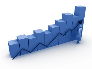 Tu dinero crece más seguro con los Sistemas de Trading Automáticos de  Invertick.com