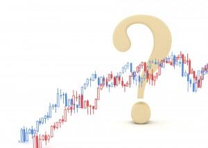 Sistemas de Trading en Bolsa Relevante