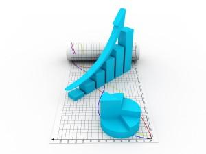Por que invertir con sistemas de trading