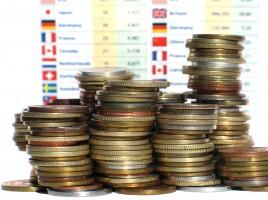 Invertir y ganar dinero