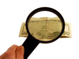 Gestión de capital o Money Management