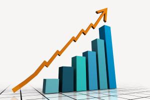 Métodos sencillos de trading - crecimiento
